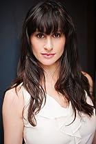 Image of Emma Palmer