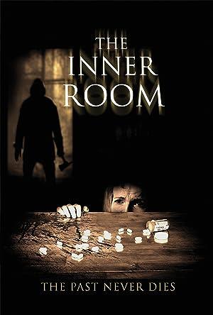 The Inner Room (2011)