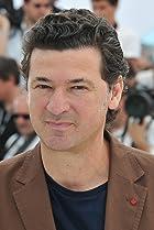 Image of Julio Medem