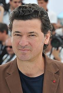 Julio Medem Picture