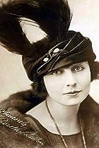 Image of Dorothy Dalton