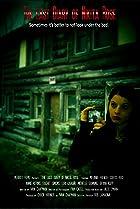Image of The Last Diary of Nikita Rose