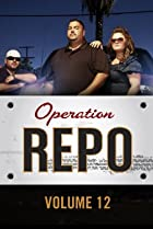 Image of Operation Repo