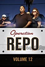 Primary image for Operation Repo