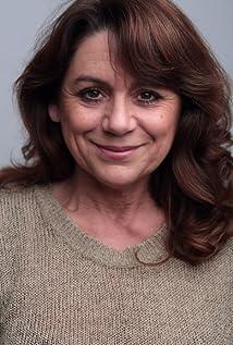 Deborah Poplett Picture