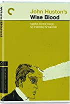 Image of Wise Blood