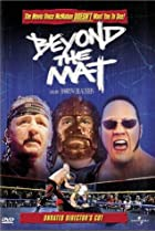 Image of Beyond the Mat