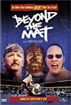 Primary image for Beyond the Mat