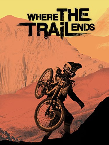 image Where the Trail Ends Watch Full Movie Free Online