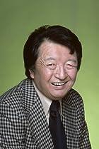 Image of Jack Soo