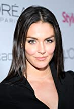 Taylor Cole's primary photo