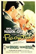 Image of Pillow Talk