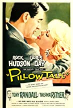 Primary image for Pillow Talk