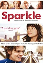 Primary image for Sparkle