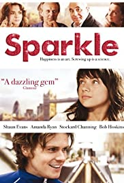 Sparkle (2007) Poster - Movie Forum, Cast, Reviews