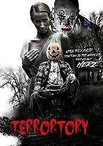 Terrortory(2016)