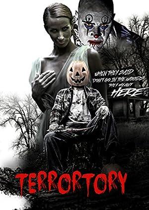 Terrortory (2016)