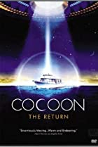 Image of Cocoon: The Return