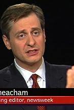 Jon Meacham's primary photo