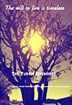 The Turtle Dreamers