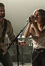 Primary image for A Star Is Born