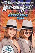 Image of The Favorite Adventures of Mary-Kate and Ashley