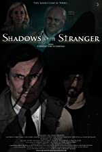 Shadows of a Stranger(1970)