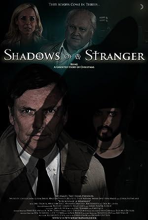 Shadows of a Stranger (2014)