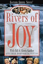 Rivers of Joy Poster