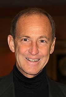 Charles Ferguson Picture