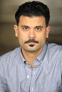 Brandon J. Lauricella Picture