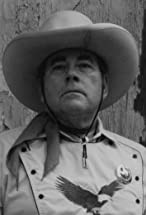 Tex Hill's primary photo
