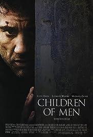 Watch Movie Children of Men (2006)