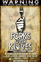 Image of Forks Over Knives
