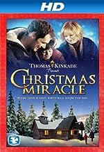 Christmas Miracle(2012)