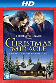 Christmas Miracle (2012) Poster - Movie Forum, Cast, Reviews