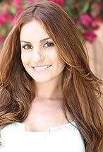 Talia Russo's primary photo
