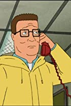 Image of King of the Hill: Après Hank, le Deluge