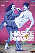 Image of Hasee Toh Phasee