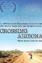 Image of Crossing Arizona