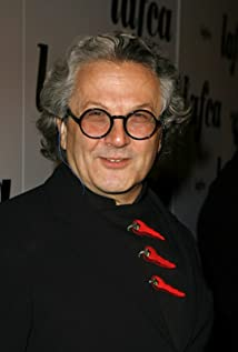 George Miller Picture