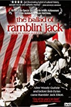 Image of The Ballad of Ramblin' Jack
