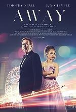 Away(2017)