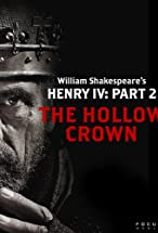Primary image for Henry IV, Part 2