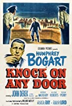 Primary image for Knock on Any Door