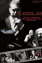 Image of C.O.O.L.I.O Time Travel Gangster