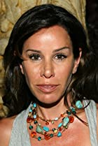 Image of Melissa Rivers