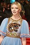'Split' Star Anya Taylor-Joy Reteams With 'Witch' Director on 'Nosferatu' Remake (Exclusive)