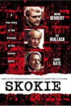 Image of Skokie