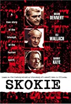 Primary image for Skokie